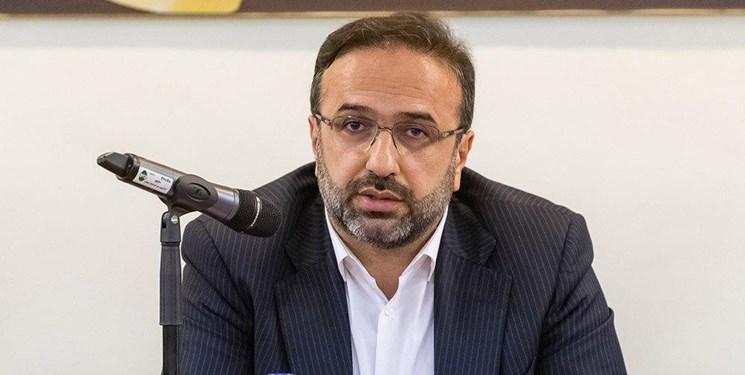 دردسرهای استان همسایه برای البرز/پرونده مالیاتی واحدهای تولیدی البرز در استان بررسی شود