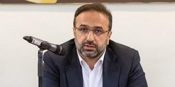 منبع درآمد شدن کمیسیون ماده 100 برای شهرداریها قابل قبول نیست/ بررسی پرونده تعاونی محسنین