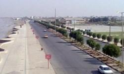 اتمام حجت دادستان گناوه؛ ورودیهای شهر گناوه باید بسته باشد