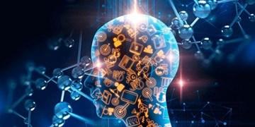 تولید شتابدهندههای تخصصی علوم شناختی برای حمایت از استارتاپهای حوزه تکنولوژی