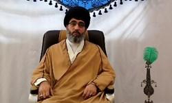 توصیه های حجتالاسلام میرهاشم حسینی برای دریافت نصرت الهی هنگام بلا