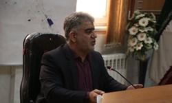 فرماندار: سه قوه کشور درگیر موضوع مسکن مهر پاوه هستند