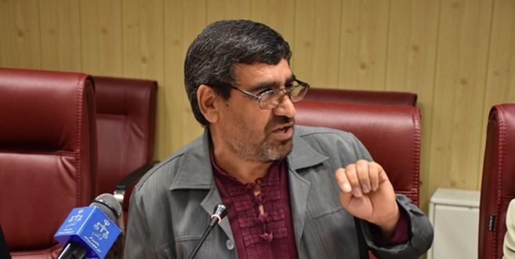 نامه اعتراضی عضو هیأت رئیسه مجمع هلالاحمر به روحانی: چرا هلالاحمر بلاتکلیف است؟