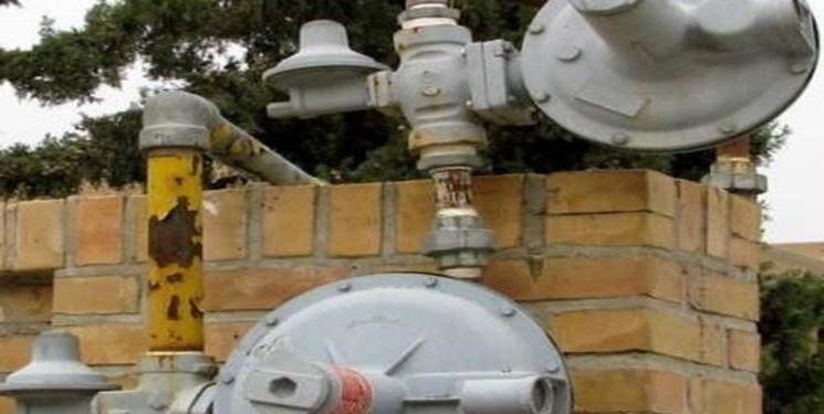 گازرسانی رایگان به 600 خانوار مددجوی کمیته امداد در بهمئی