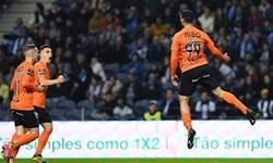 لیگ فوتبال پرتغال| ریوآوه با گلزنی طارمی ترمز پورتو را کشید