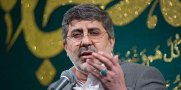 محمدرضا طاهری: هیأتهای مذهبی برای دفع کرونا بسیج شوند +صوت