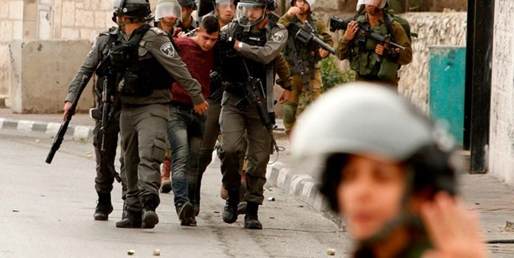 شهادت کودک فلسطینی در پی تیراندازی نظامیان رژیم صهیونیستی
