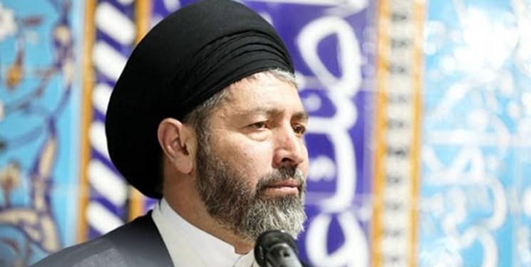 موسوی: اصلاح طلبان تا زمانی که کاندیداهایشان تأیید صلاحیت شوند شورای نگهبان را انقلابی میدانند