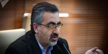 آمار مبتلایان به کرونا در مازندران به 620 نفر رسید/ گزارشی از آخرین وضعیت کرونا در ایران