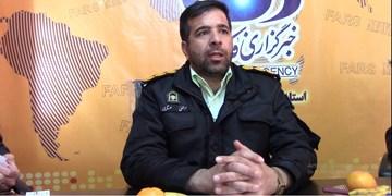 فیلم| هشدار رئیس پلیس فتای شهرکرد به فعالان فضای مجازی