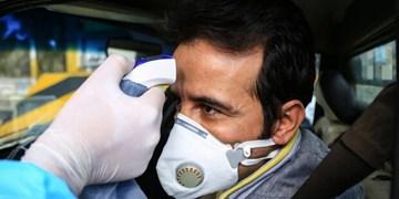 تب سنجی ویروس کرونا در آذربایجان شرقی به مرز یک میلیون نفر رسید