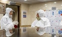ابتلای ۳۵ نفر در خراسانجنوبی به کرونا/ تولید ماسک توسط ۲ شرکت تولیدی آغاز میشود