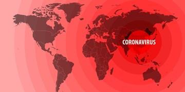 مبتلایان به کرونا در جهان از ۱۵ میلیون نفر فراتر رفت