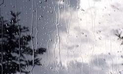 پیشبینی بارش برف و باران در کشور/ هشدار ریزش بهمن و آبگرفتگی معابر