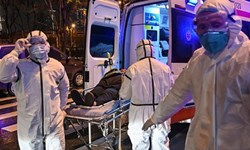 بهبود ۲۲ بیمار مبتلا به کرونا در خراسانجنوبی/ گلایه از جدی نگرفتن کرونا و رفت و آمدهای عادی