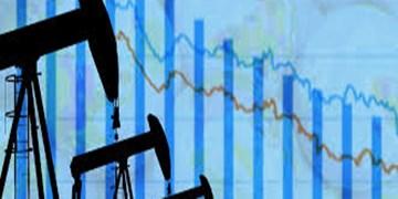 دو مانع اصلی توافق نفتی روسیه، عربستان و آمریکا