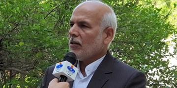 فارسمن|  بوشهر در انتظار سوت قطار/ «خط ریلی بوشهر» اولویت نمایندگان استان است