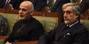 مراسم تحلیف ریاست جمهوری افغانستان بار دیگر بهتعویق افتاد