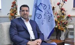 انهدام یک باند فساد اقتصادی در جنوب کرمان/فروش میلیاردی آرد و نهاده دامی یارانهای خارج از شبکه