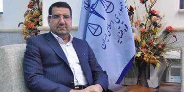 انتقاد از عدم تعیین تکلیف اماکن مخروبه در شهر کرمان/مسئولان مربوطه احساس تکلیف نمیکنند