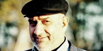 سردار جوانی: فرزاد تذری یک مجاهد خستگیناپذیر و مجتهد سیاسی بود