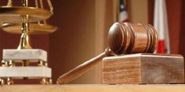 صدور حکم تعزیرات برای ۵ پرونده عدم ایفای تعهدات ارزی در استان اردبیل