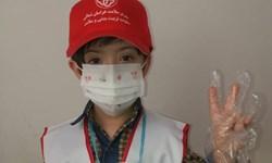 فعالیت ۲۲ هزار سفیر سلامت دانشآموزی در خراسان شمالی