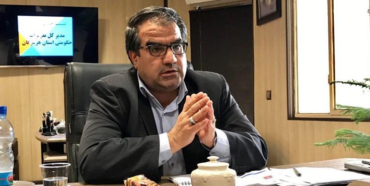 تشکیل چندین پرونده «احتکار» در تعزیرات حکومتی هرمزگان