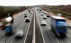 هفتهای بدون احتمال محدودیتهای ترافیکی در محورهای شمال