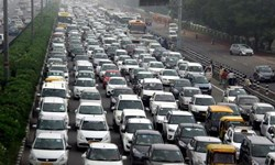 از بازنگری در نحوه فعالیت ناوگان حملونقل عمومی تا تغییر ساعت طرح زوج و فرد در تبریز/ افزایش 16 درصدی تلفات در تصادفات درون شهری