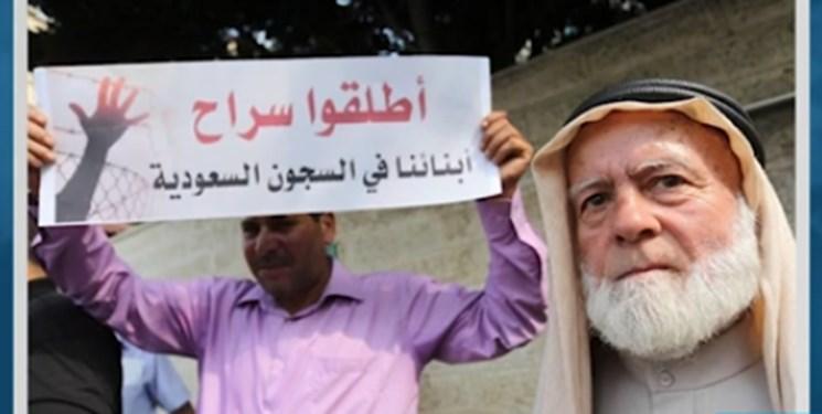 جبهه خلق برای آزادی فلسطین از ابتکار انصار الله تقدیر کرد