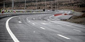 فارس من| وعده دولت برای افتتاح اتوبان همت - کرج 4 ساله شد/ وقتی هیچکس پاسخگو نیست