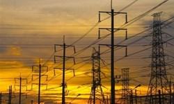 فارس من| ازدیاد مصرف برق مشمول خاموشی خودکار سیستم میشود/پرداخت خسارت در صورت استفاده از بیمه توانیر