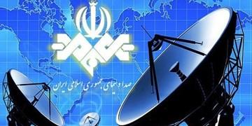 آمادگی رسانه ملی برای معرفی ظرفیتها و توانمندیهای استان سمنان