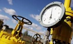 صادرات گاز ترکمنستان به اروپا؛ یک طرح با صدها اما و اگر