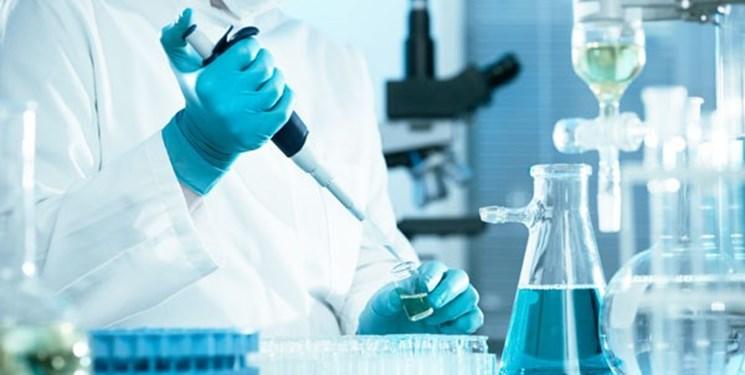 افتتاح آزمایشگاه مولکولی کرونا در شرق استان کرمان