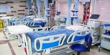 پرداخت غرامت دستمزد به بیماران کرونایی در البرز