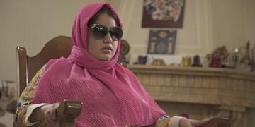 روایتی از اوتیسم در دختری به نام «سحر»/ همکاری ۴ کارگردان در یک کمدی