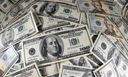 ممنوعیت خرید دلار توسط بخشهای غیر دولتی قزاقستان