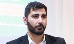 میلادی:ماموریت جدید  گروههای جهادی در عرصه مبارزه با کروناست