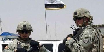 کارشناس عراقی: خبر کشته شدن دو نظامی آمریکایی ساخته خود آمریکاست
