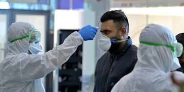 بهبود ۴۰۰ بیمار مبتلا به کرونا در آستارا