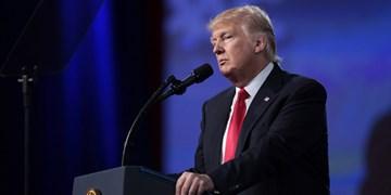 امید ترامپ به توافق بین روسیه و عربستان برای بهبود اوضاع در بازار
