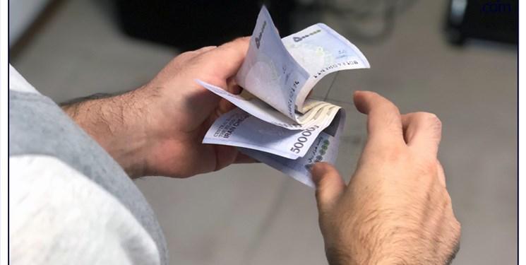 فارس من| واریز سود شرکتهای بورسی از طریق حساب بانکی