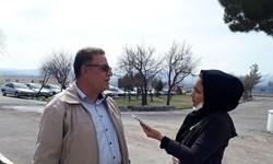 روزانه 7 نفر در زنجان دفن میشوند/ظرفیت آرامستان جدید سالها جوابگوی اموات خواهد بود