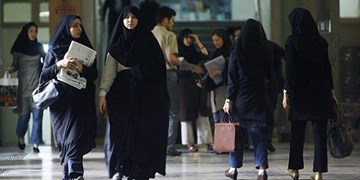 نقش اینفلوئنسرها در مدیریت افکار زنان جامعه ایرانی