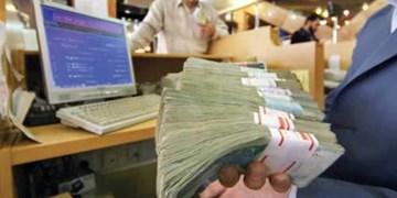 پرداخت 3 میلیارد تومان به مددجویان اصفهانی برای مقابله با کرونا