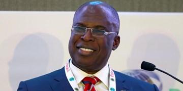 وزیر نفت نیجریه: احتمال تجدیدنظر اوپک پلاس در کاهش تولید وجود دارد