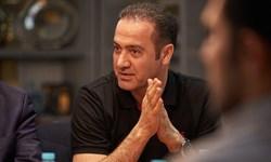 اکبری: مدل VNL بهترین روش برگزاری مسابقات است/ لیگ والیبال کشش 16 تیم را ندارد
