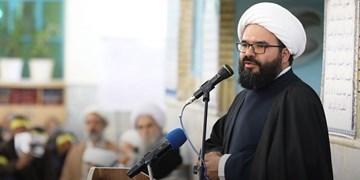 وزارت صمت متعهد تامین نیمی از هزینههای ساخت محور شادمهر به انابد شد
